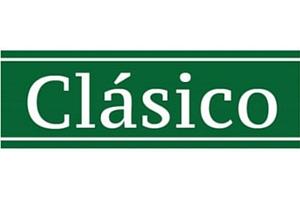 logo_clasico