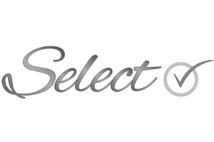 logo_select