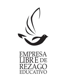 Libre Rezago Educativo