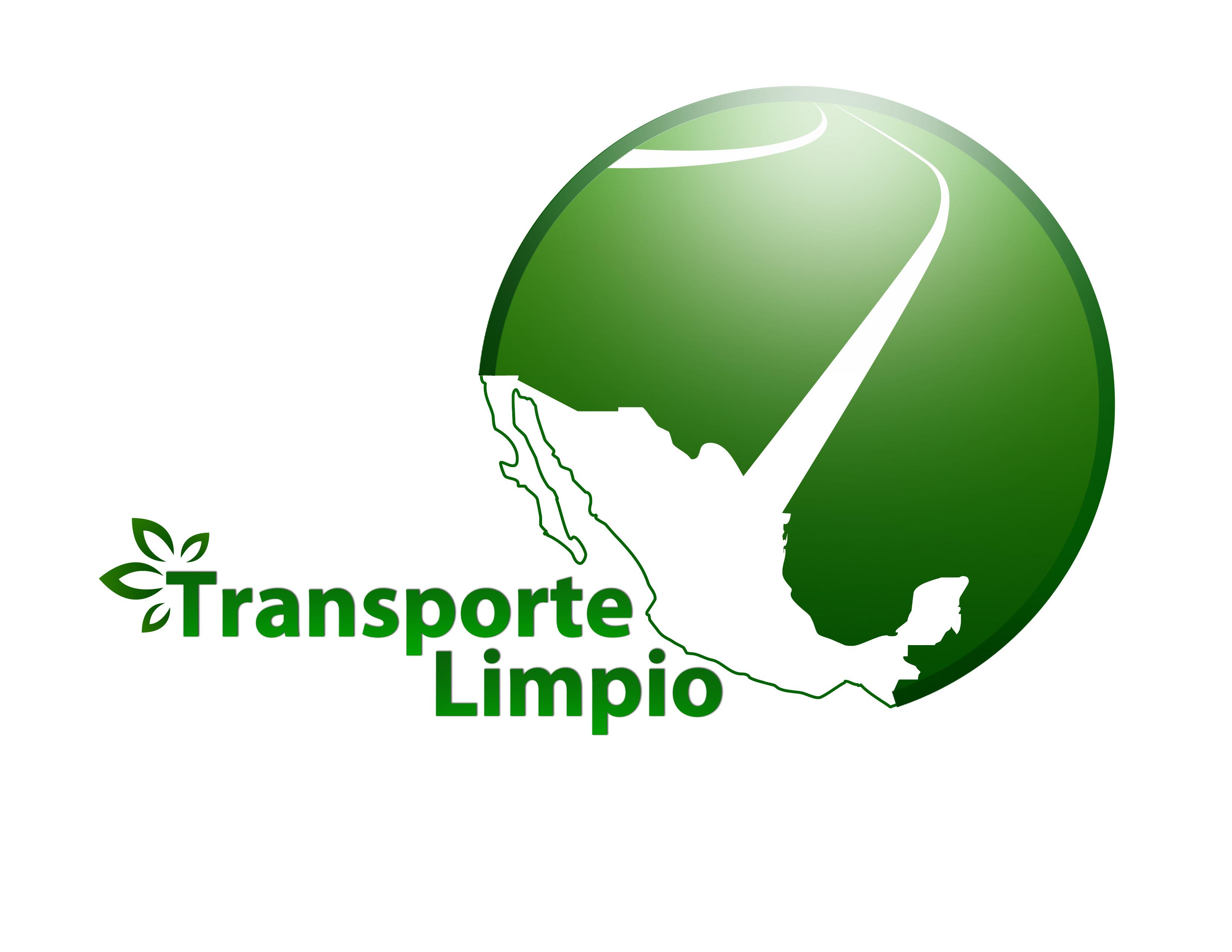Transporte limpio